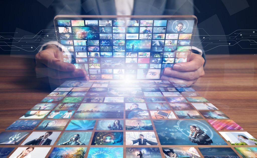 Video management platform