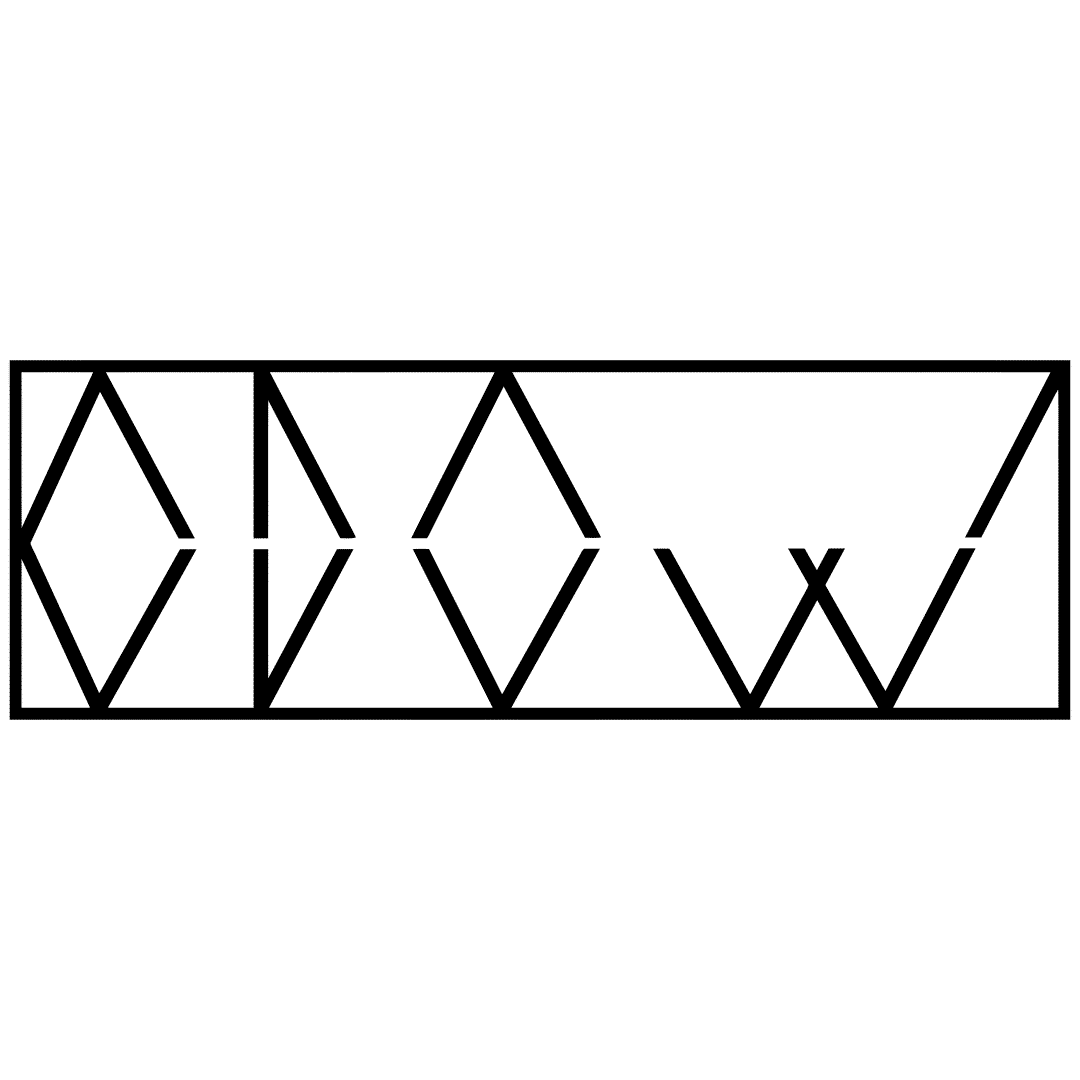 téléchargement-1_vectorized.png