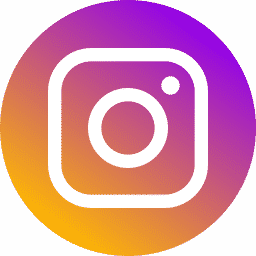 instagram-circle-icon-png-16